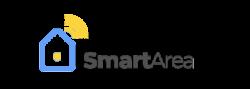 SmartArea
