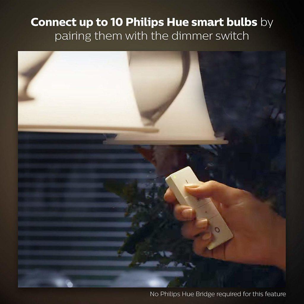 Philips Hue Accessori