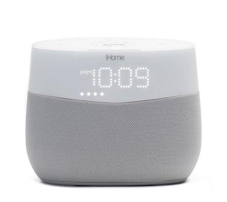 google-home-new